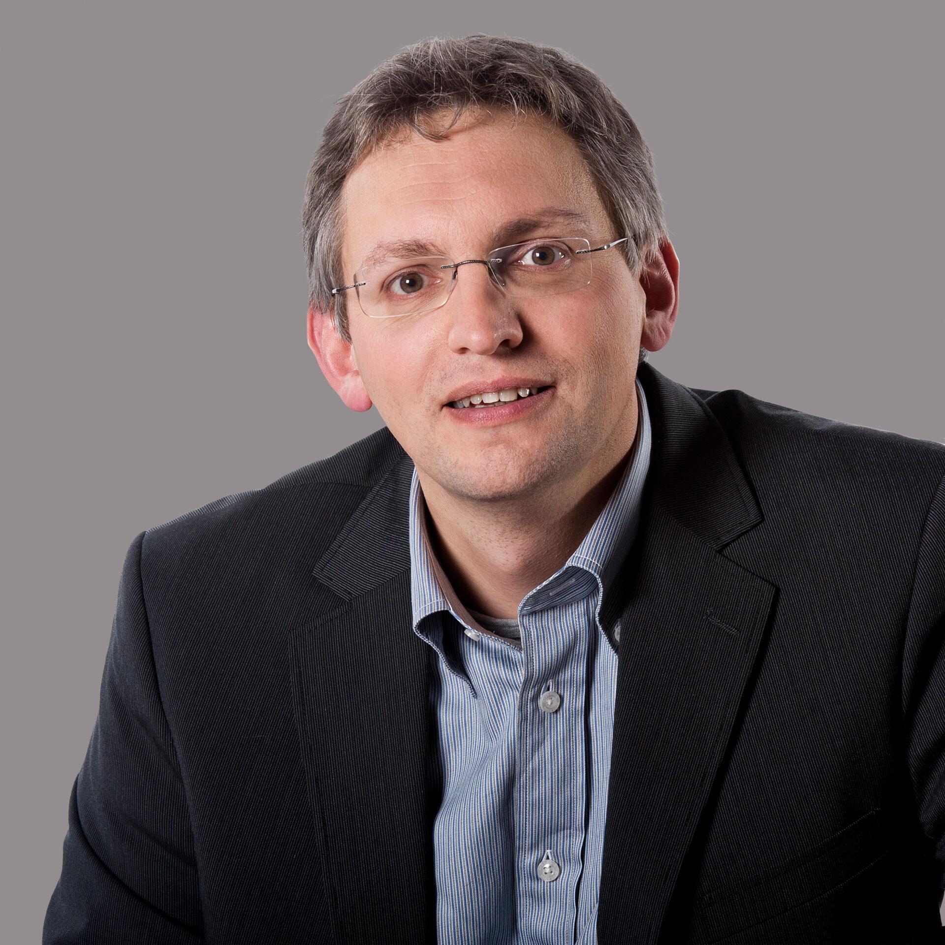 Wim van Stokkum Team